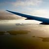 LCC航空会社のお得チケット。