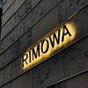 ヨーロッパでRIMOWAが値上げ。この秋 日本でも?