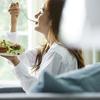💊食事の脂肪(脂質)吸収を抑えてくれるサプリがあった!