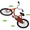 脱自転車置き場の議論。意思決定の質・量・時間について考える