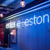 エストニアはいかにして電子・ブロックチェーン先進国家となったのか。歴史と特徴まとめてみた