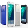 Google Pixel発売は大手キャリアからの発売なし・・・もう日本での発売は・・・