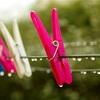 雨の日や冬の洗濯お役立ちグッズ:アイリスオーヤマの片付けなくていい室内物干しがプチプラなのにコスパ最強でおすすめ!