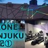 VR ZONE SHINJUKU 感想! VRテーマパークのオススメポイント!!