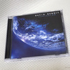 DAVID BENOIT 「Earthglow」を購入。