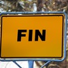 fin=「終わる」から単語を広げよう イメージで理解する英単語4