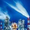 北米最大のパイプラインエネルギー企業で、安定高配当なエンブリッジ(ENB)♫