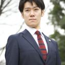 元AD弁護士 会田岳央のブログ