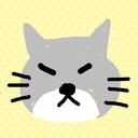 カギしっぽの灰猫ローさん、と時々韓国。