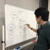 Rails / OSS パッチ会 2018年11月のお知らせ