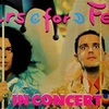 TEARS FOR FEARS  The Seeds of Love Tour 1990 Bootleg Collection