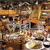 【オススメ5店】舞浜・浦安・行徳・妙典(千葉)にあるワインが人気のお店