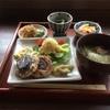 日本一、小さなカフェ?☕️       〜2階建だけど、部屋の大きさは4畳ぐらいかな?〜      ハーモニーの隠れ家です🏡