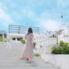 ▶︎2泊3日沖縄TRIP1日目-1【ウミカジテラス】