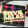 Stevie Salas presents The Electric Pow Wow(スティーヴィー・サラス・プレゼンツ・エレクトリック・パウワウ)1993