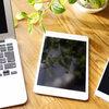 web業界の転職活動!採用までの流れと転職を成功させる方法