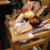味一番@亀戸の100円貝鍋はクオリティ高し。