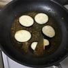 丸美屋の麻婆豆腐の素を使ったスタミナ料理♪2