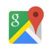 自分の過去の移動記録をGooglemapで詳細に調べる方法②【ノウハウ, アプリ】