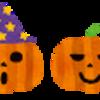 【店内イベント】10月イベント、まとめてみました!