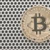 ゲーミングPCで仮想通貨をマイニング!いくら儲かる?