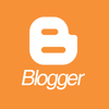 Bloggerについて