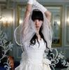 12月4日『異類婚のエスノグラフィー』上映(八王子Short Film映画祭)