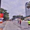 「パタヤマラソン2016」~「ジョムティエンビーチ沿い」の風光明媚なベストコース!!