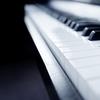初心者がピアノを始める前に『気にしなくて良い』こと