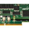 いま「Intel SSD 910 Series」がアツイ理由