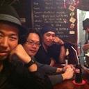 じゃんぼ(日高将博)のブログ