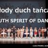 【公演情報】Youth Spirit of Dance in Japan~ユーススピリットオブダンス 日本公演~