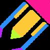 RxMoya + Codableで実現するリアクティブなAPIクライアント