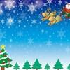 クリスマスにおすすめ絵本🎄絵本「みならいサンタ」「がまんのケーキ」