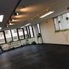 【天神橋筋六丁目】レンタルスタジオFARMの利用方法と感想