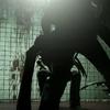 サイコブレイク2 魅惑の新クリーチャー画像まとめ③