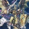 十二獣真竜メタルkozmo ver2.0
