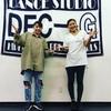 23日 度会縁遊祭出演ヒップホップチーム★三重県伊勢市ダンススタジオ DEC→G