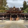 滋賀県屈指のパワースポット「多賀大社」の見どころや魅力に迫る!アクセスなども紹介します