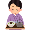 テレワークになったので京都で物件探しを始めたら、京都の洗礼を受けた話