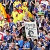 じじぃの「科学夜話・東京2020オリンピック・感動で鳥肌が立つ?人間を科学する事典」