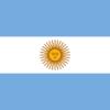 祝!日本・アルゼンチンのワーキングホリデー協定へ!わーい!わーい!