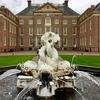 オランダ ヘットロー宮殿