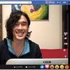 ゲストをお招きしてFacebookライブをやります!&3月の活動予告