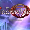 Steam版「Indivisible」が遂に日本語対応、格闘ゲーム「Skullgirls」の開発元が送る新作RPG