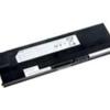新品ASUS AP22-T101MT互換用 大容量 バッテリー【AP22-T101MT】4900mAh/35Wh/4 Cell 7.3v アスース ノートパソコン電池