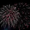 【冬の下呂温泉花火物語】冬花火が見えるホテル・宿のおすすめポイント比較!