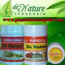 Obat alami gatal kulit