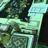 福岡 小郡市立図書館での「TRPG×ボードゲーム×図書館」