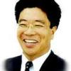 【みんな生きている】加藤勝信編/産経新聞
